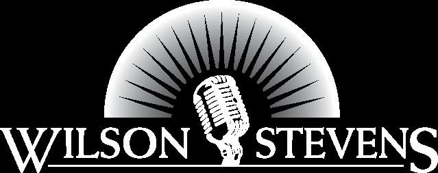 Wilson Stevens Productions