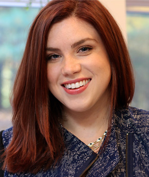 Jen Hoyt