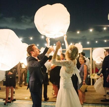 The Good Stuff: My Daily Wedding Deals, Nordstrom Wedding Suite, Glitz & Love