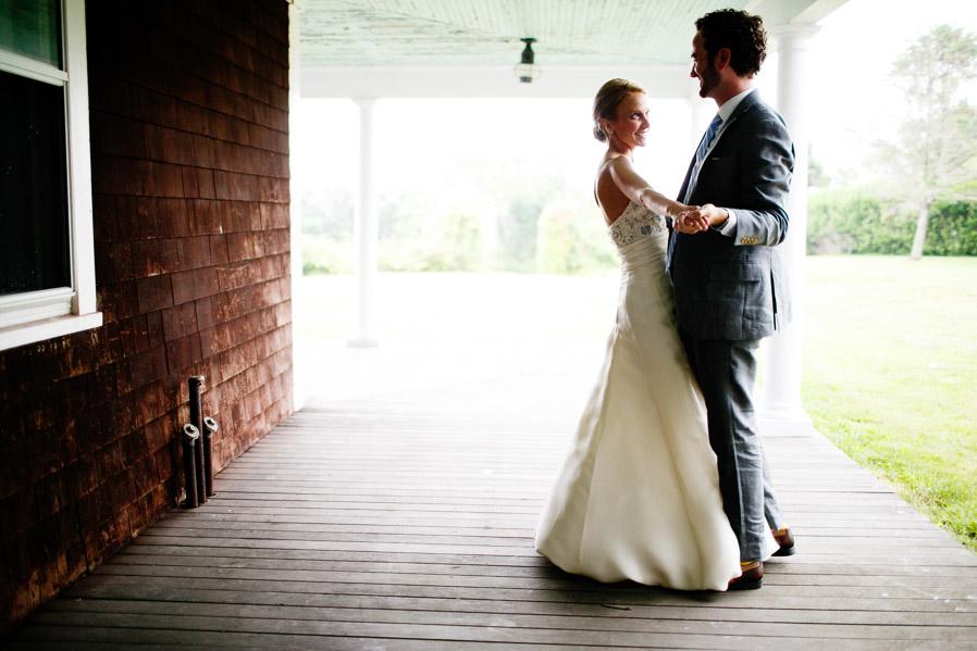 cutty-hunk-wedding-017