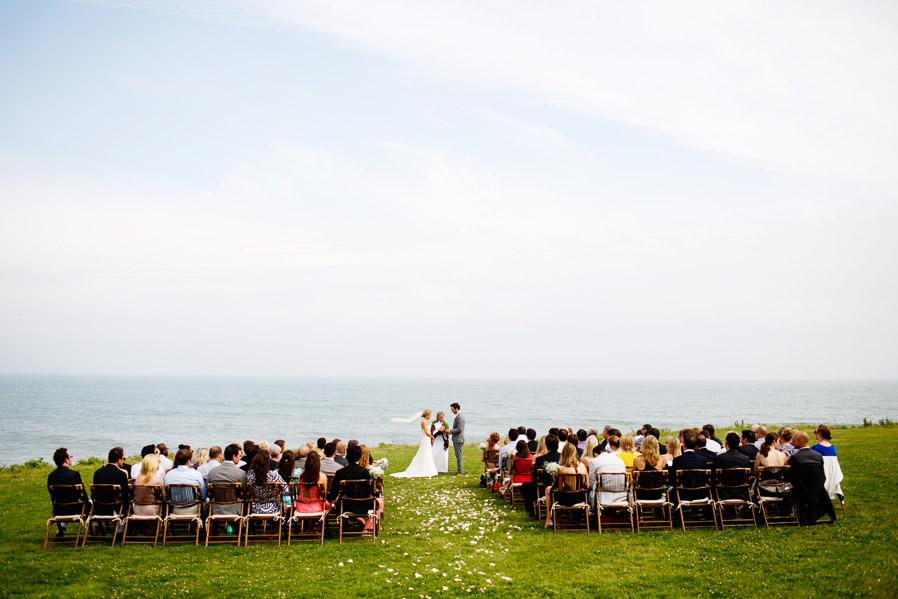 cutty-hunk-wedding-021