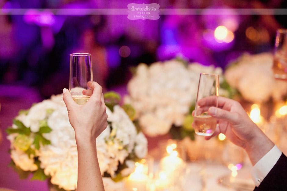 wychmere-wedding-photography-71