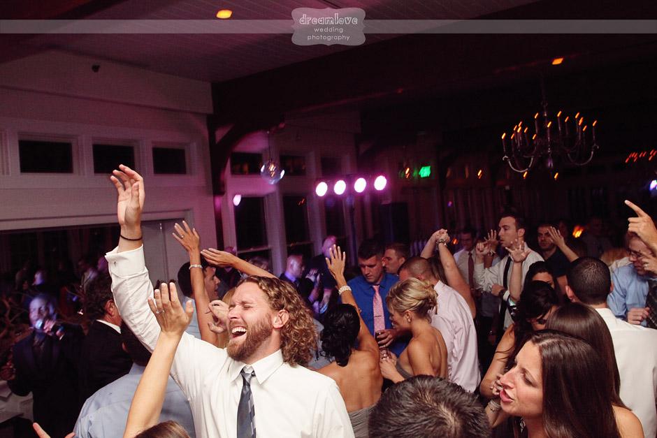 wychmere-wedding-photography-79