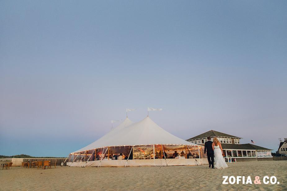 Wilson Stevens On Nantucket Series: The Hub Band   The Galley Beach   Zofia & Co. Photography 9/28/13