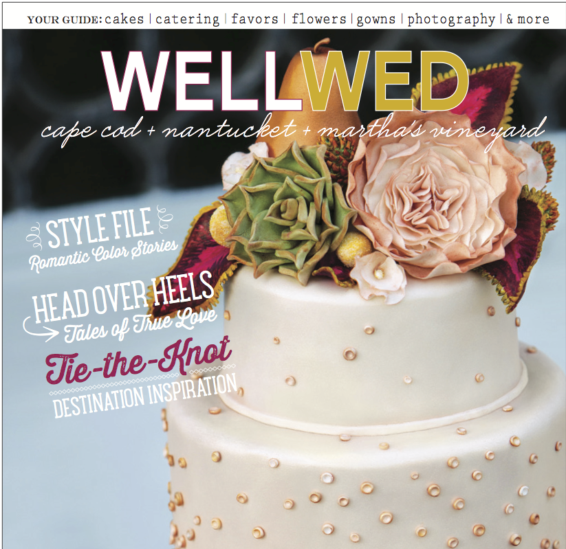 AS_SEEN_IN_WELLWED_CAPE_AND_ISLANDS_ISSUE_9