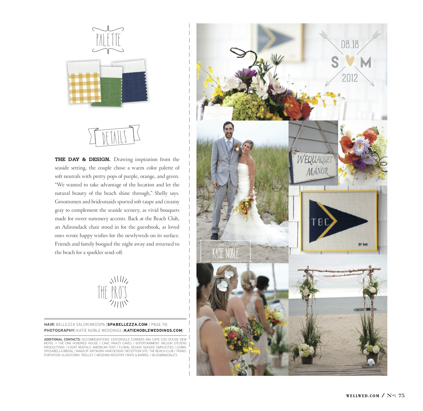 WELLWED_CAPE_AND_ISLANDS_ISSUE_9_SHELLY_AND_MAX