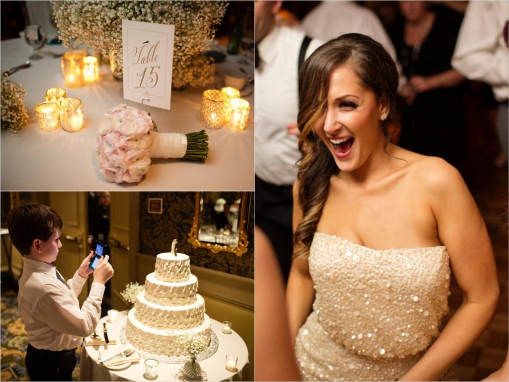 Viking-Hotel-Wedding24_Fotor_Collage