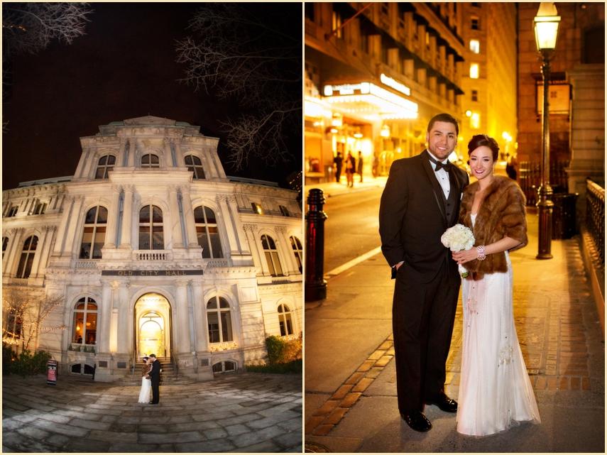 Omni-Parker-House-Boston-Wedding-Photography-AJ2014-15