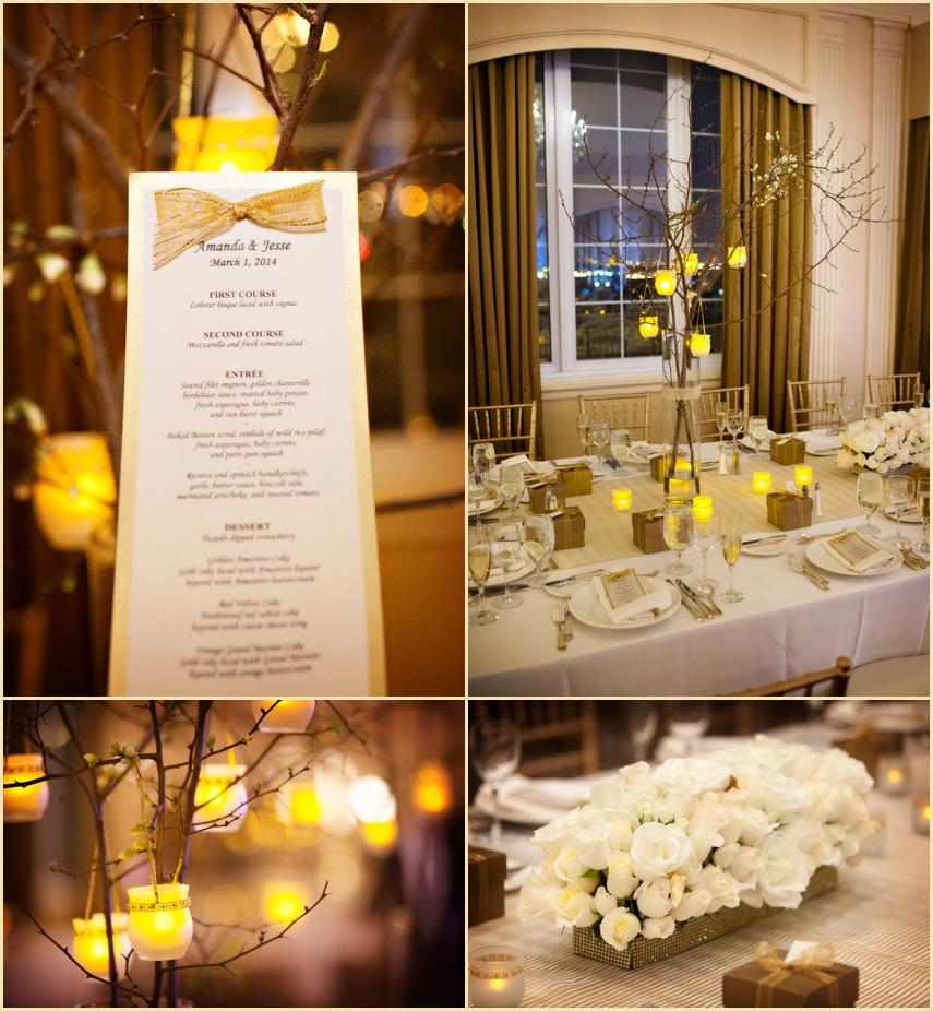 Omni-Parker-House-Boston-Wedding-Photography-AJ2014-19