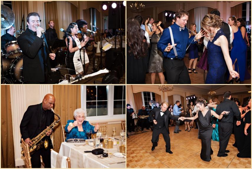 Omni-Parker-House-Boston-Wedding-Photography-AJ2014-26