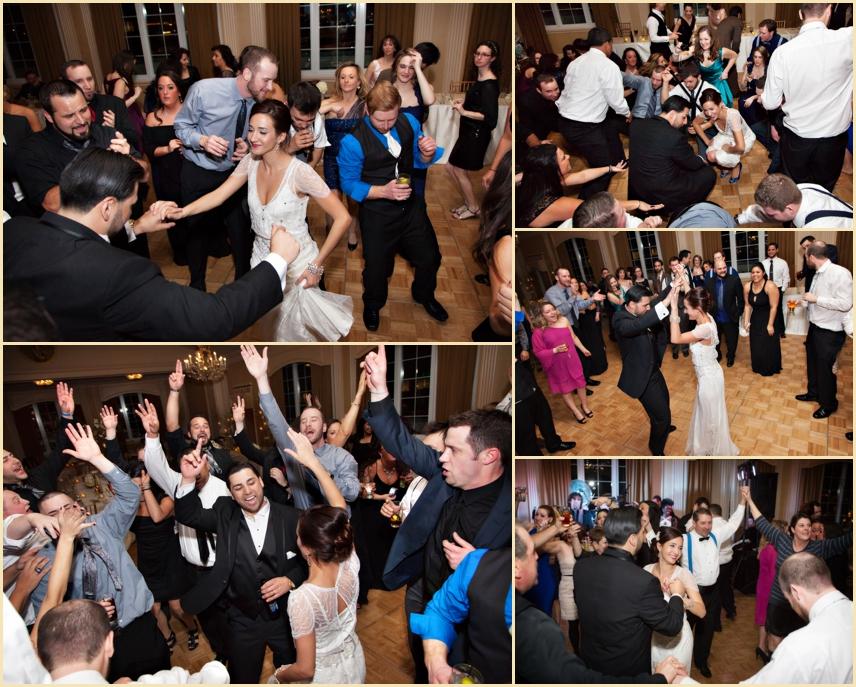 Omni-Parker-House-Boston-Wedding-Photography-AJ2014-27