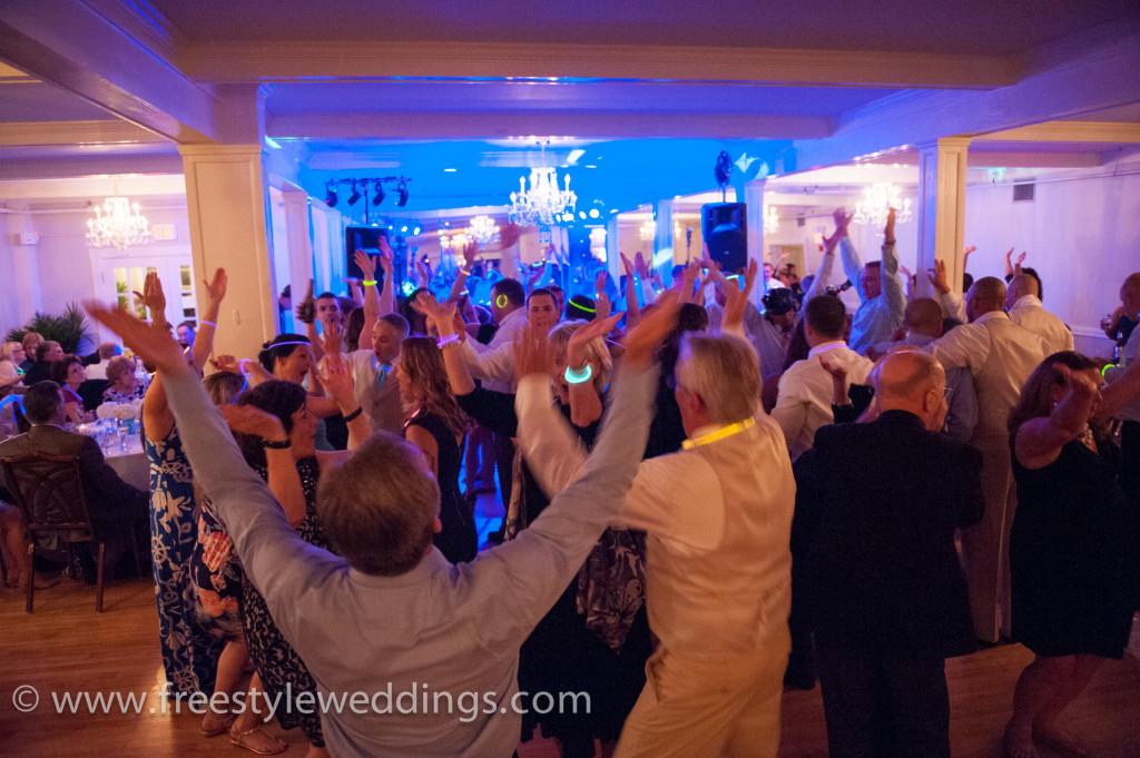 Freestyle-Weddings-Nonantum-Resort-10