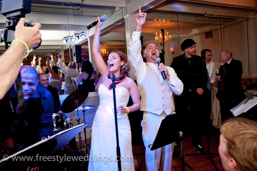 Freestyle-Weddings-Nonantum-Resort-29