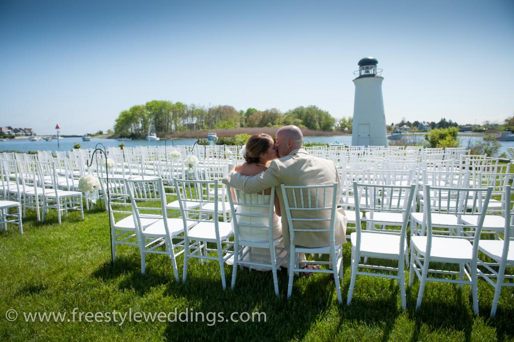 Freestyle-Weddings-Nonantum-Resort-38