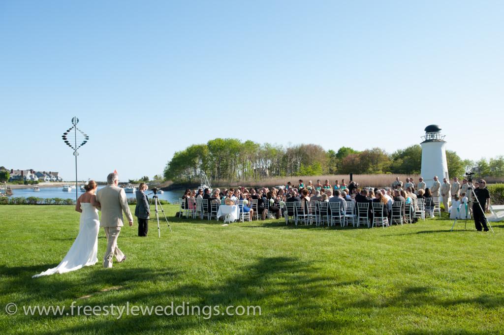 Freestyle-Weddings-Nonantum-Resort-48
