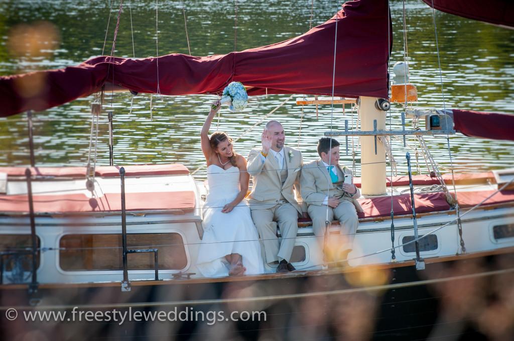 Freestyle-Weddings-Nonantum-Resort-55