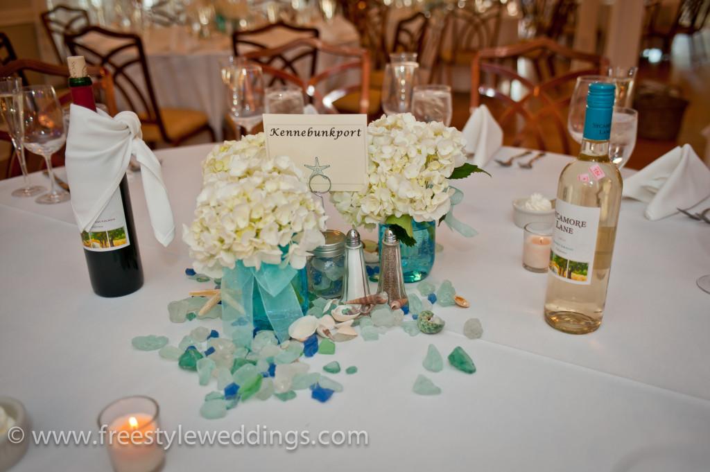 Freestyle-Weddings-Nonantum-Resort-58