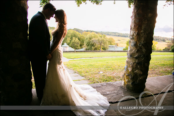 Screen Shot 2014-09-15 at 2.51.27 PM