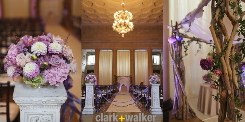 hall-of-springs-wedding-photographs-15
