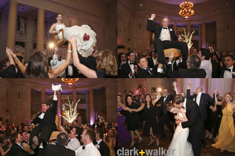 hall-of-springs-wedding-photographs-23