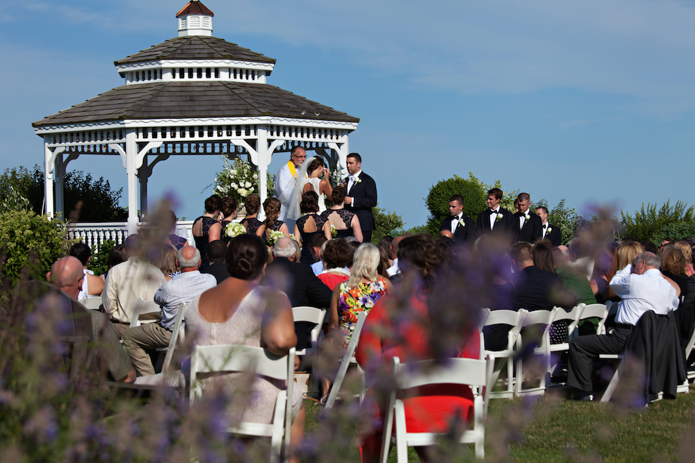Nautical navy blue wedding at white cliffs country club for Tracy motors plymouth massachusetts