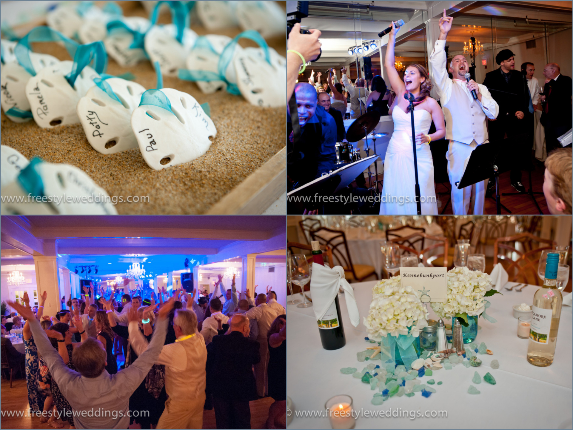 Freestyle-Weddings-Nonantum-Resort-29-1024x681_Fotor_Collage