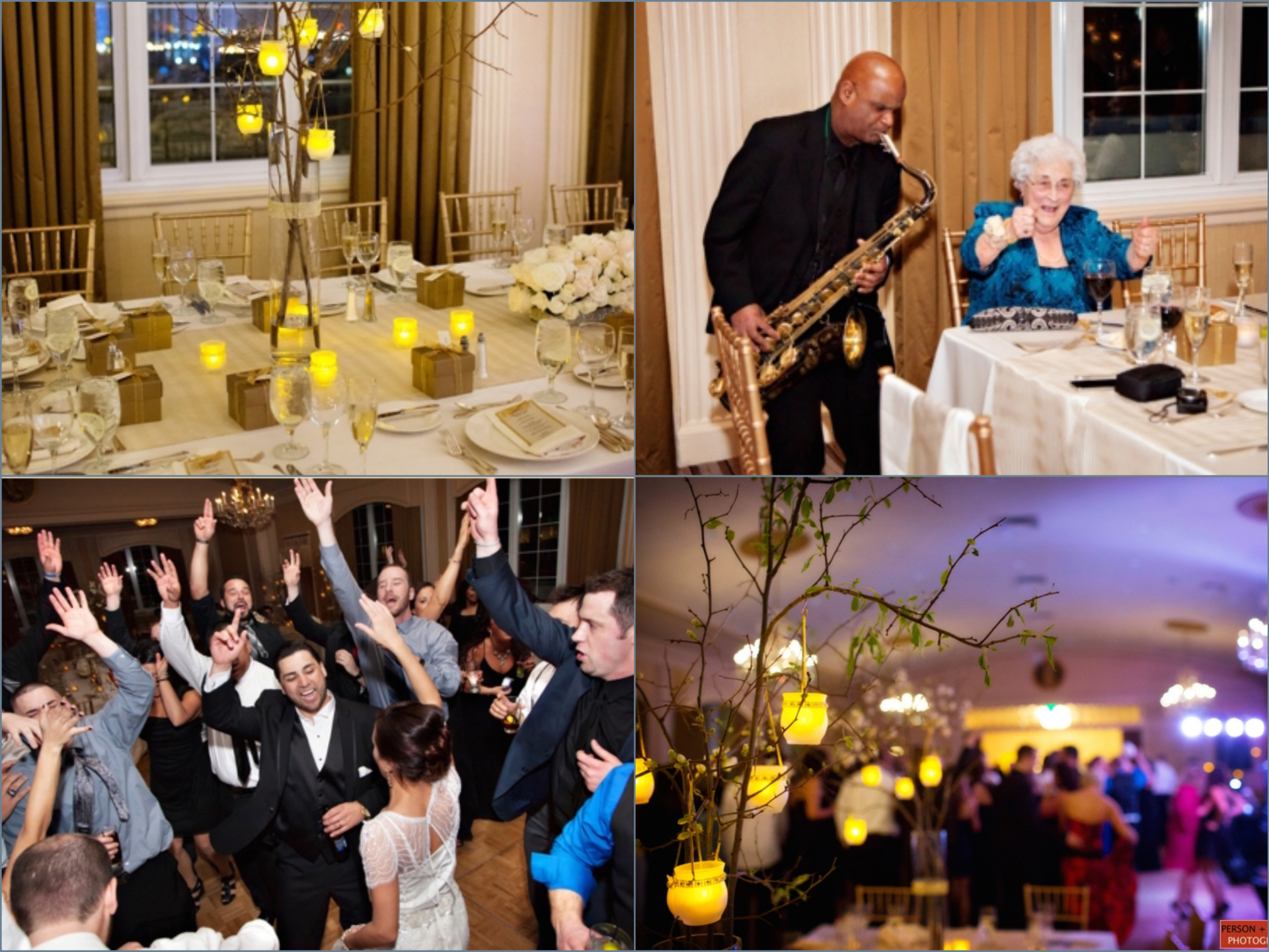Omni-Parker-House-Boston-Wedding-Photography-AJ2014-26_Fotor_Collage
