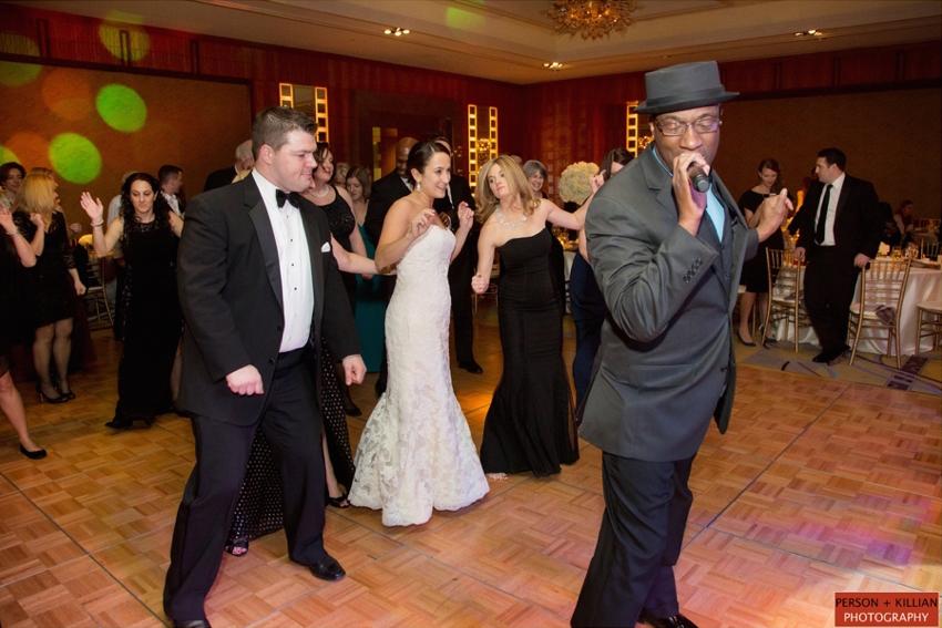 Mandarin-Oriental-Hotel-Boston-Winter-Wedding-2015-033