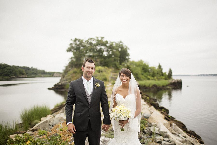 Squantum-Association-Wedding22