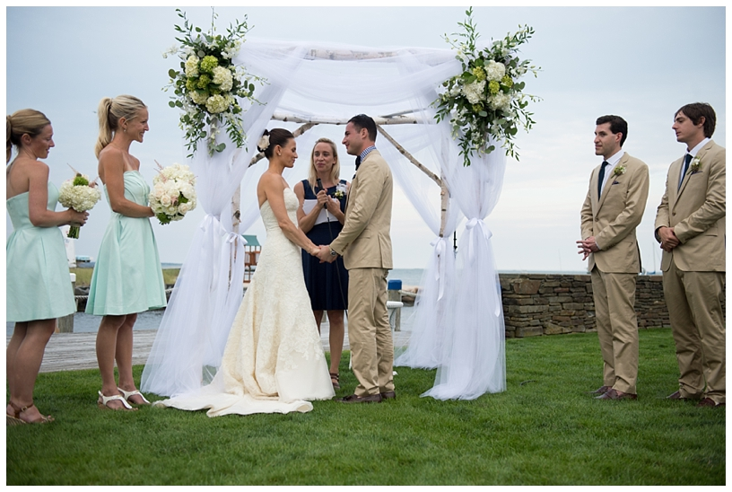 Wychmere_Wedding_Cape_Cod_0031