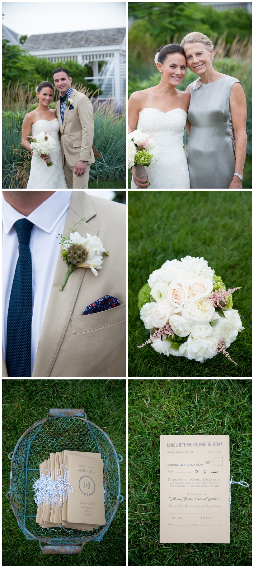 Wychmere_Wedding_Cape_Cod_0053