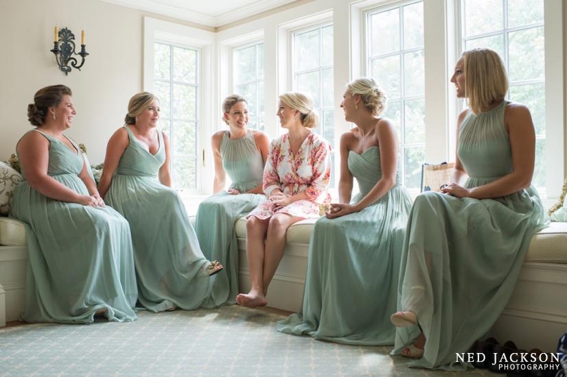 amanda_ben_wedding_04