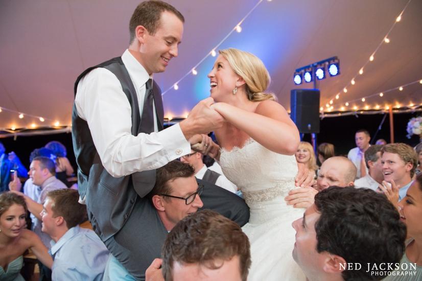 amanda_ben_wedding_27