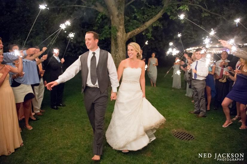 amanda_ben_wedding_32