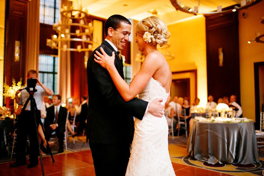 liberty-hotel-wedding-photo-21