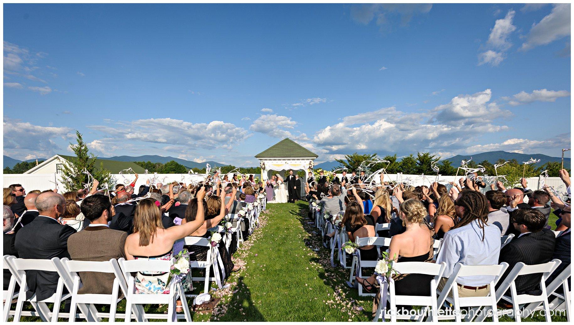 mountain view grand wedding-_0391