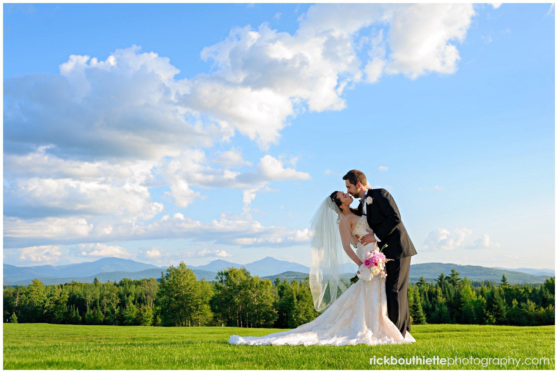 mountain view grand wedding-_0408