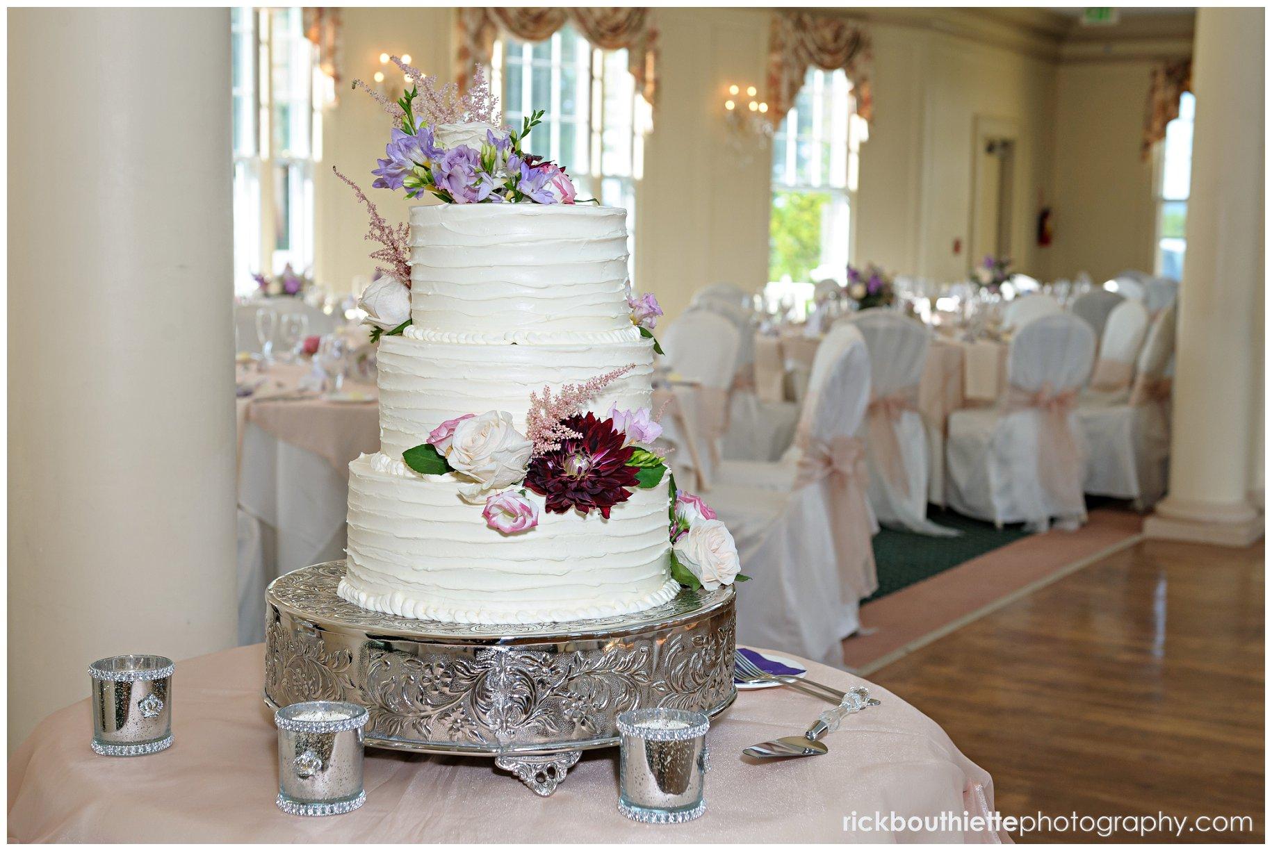 mountain view grand wedding-_0431