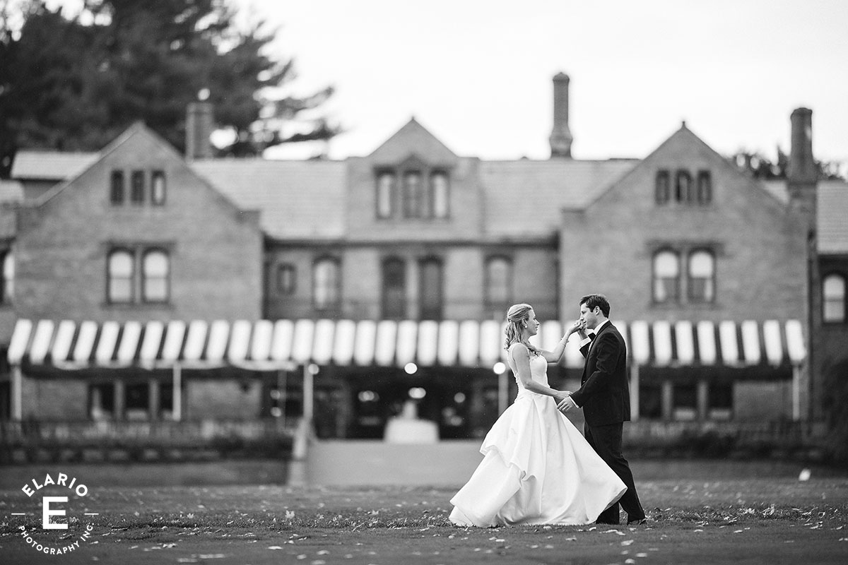 Cranwell-Resort-Wedding-Photos_0047
