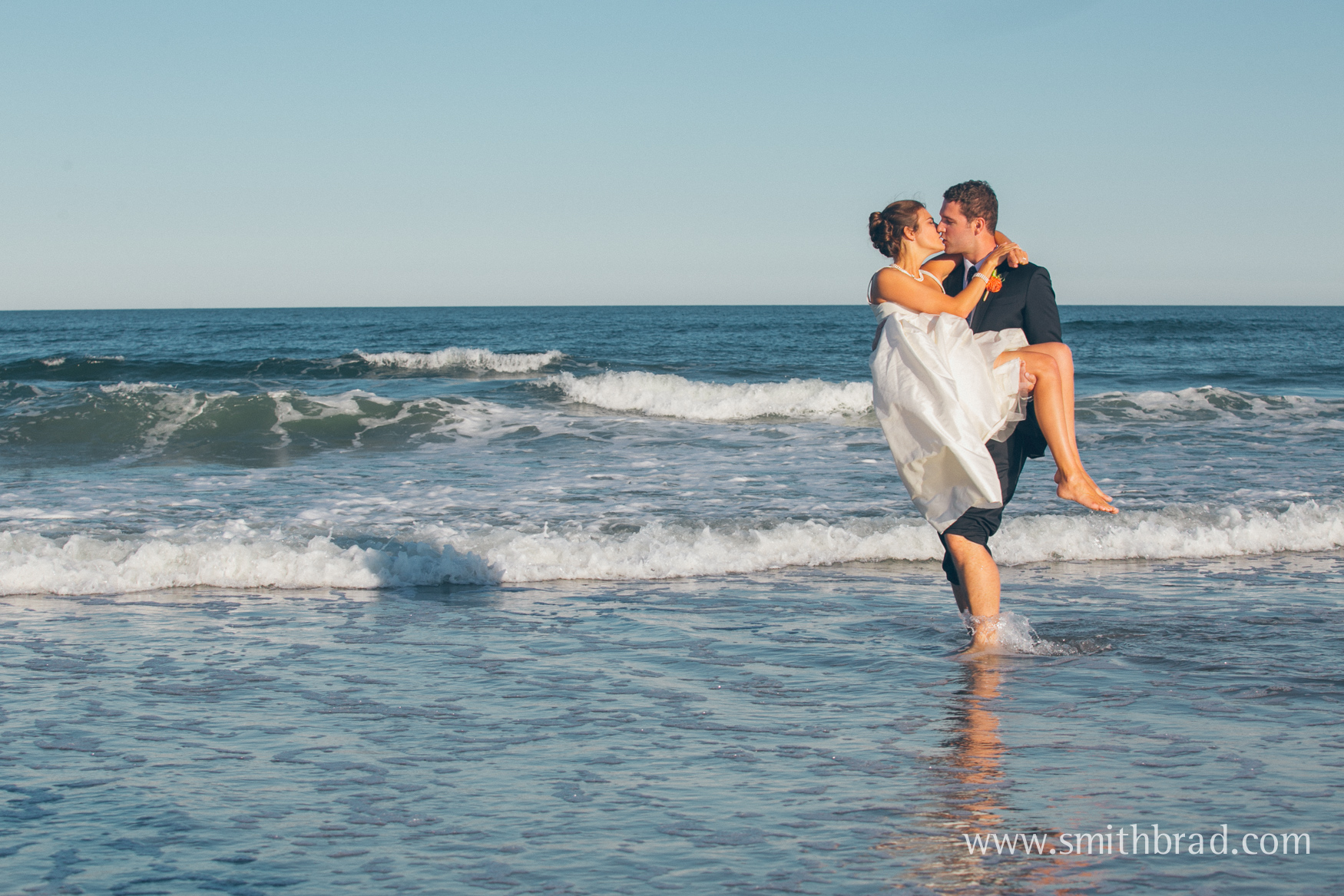 Dunes_Club_Wedding_Photography_Narragansett_Rhode_Island_BS1_0890