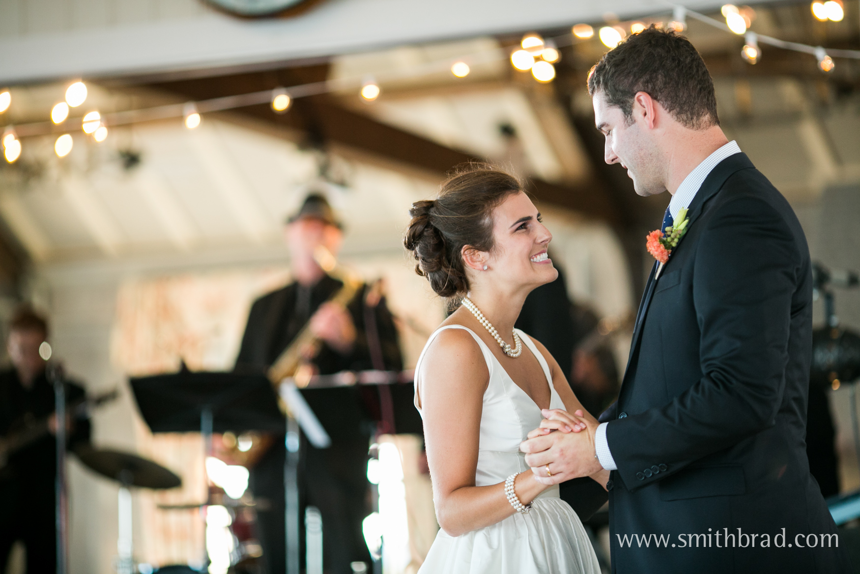 Dunes_Club_Wedding_Photography_Narragansett_Rhode_Island_BS1_1032
