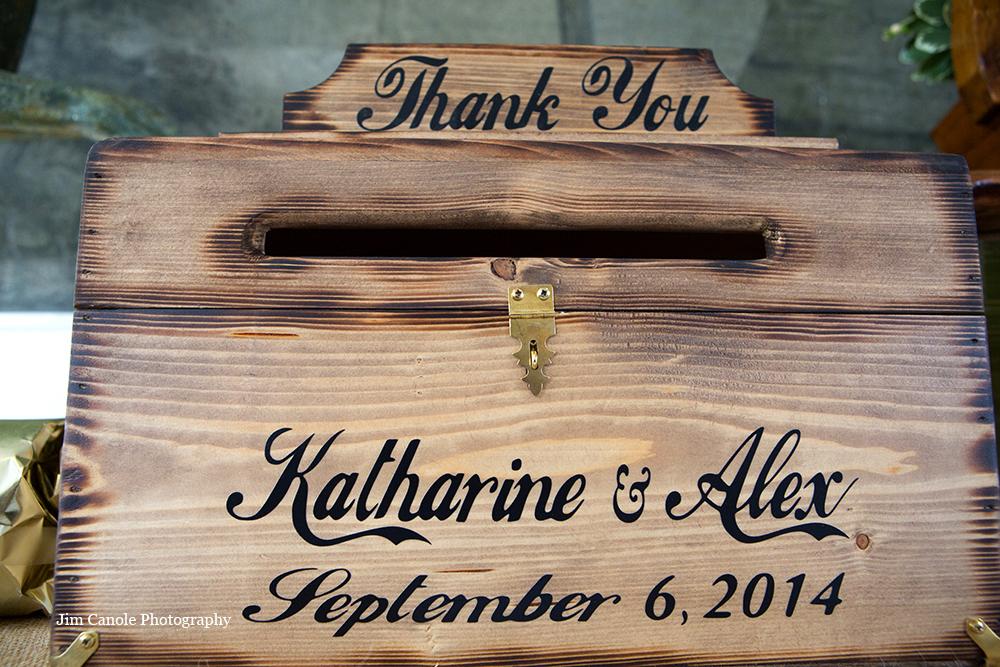 KATHARINE--ALEX--0298---9836