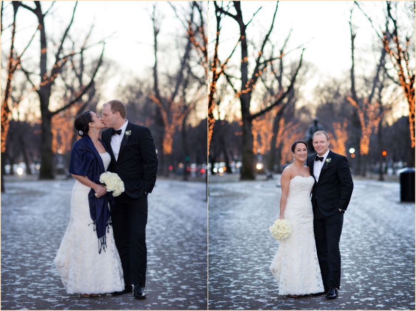 Mandarin-Oriental-Hotel-Boston-Winter-Wedding-2015-009