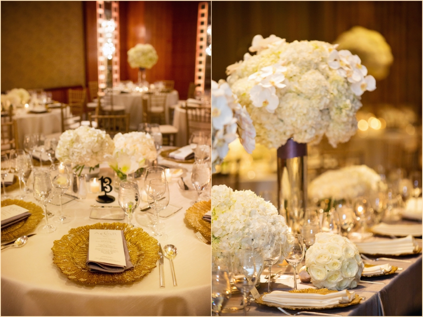 Mandarin-Oriental-Hotel-Boston-Winter-Wedding-2015-024
