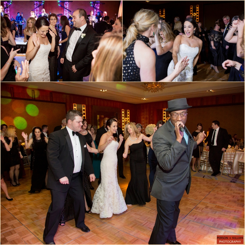 Mandarin-Oriental-Hotel-Boston-Winter-Wedding-2015-033