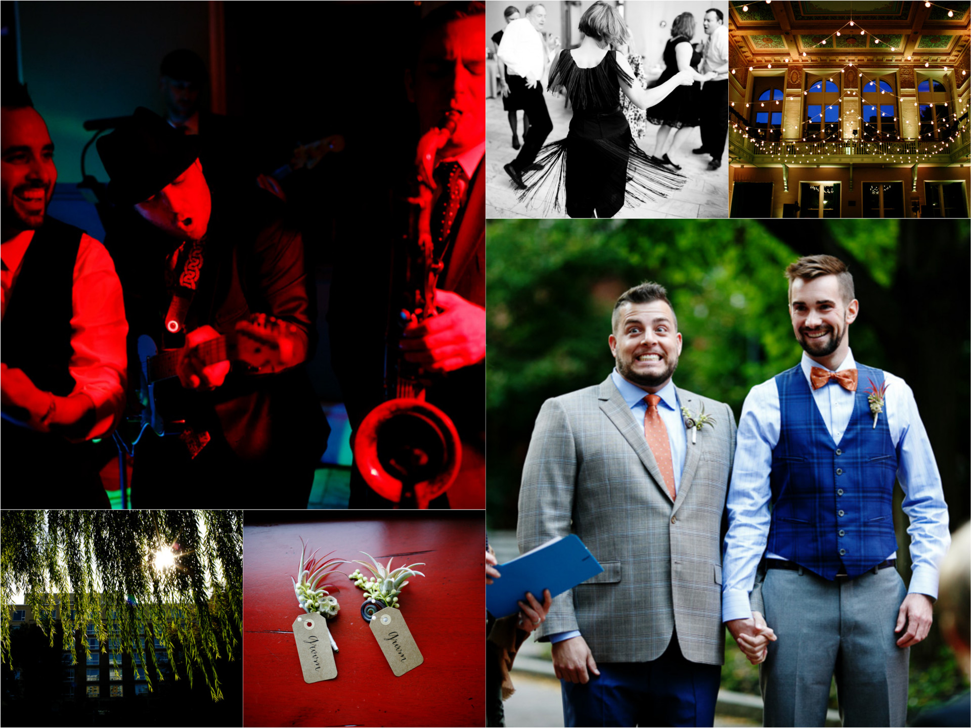 cambridge-multicultural-arts-center-wedding-17_Fotor_Collage