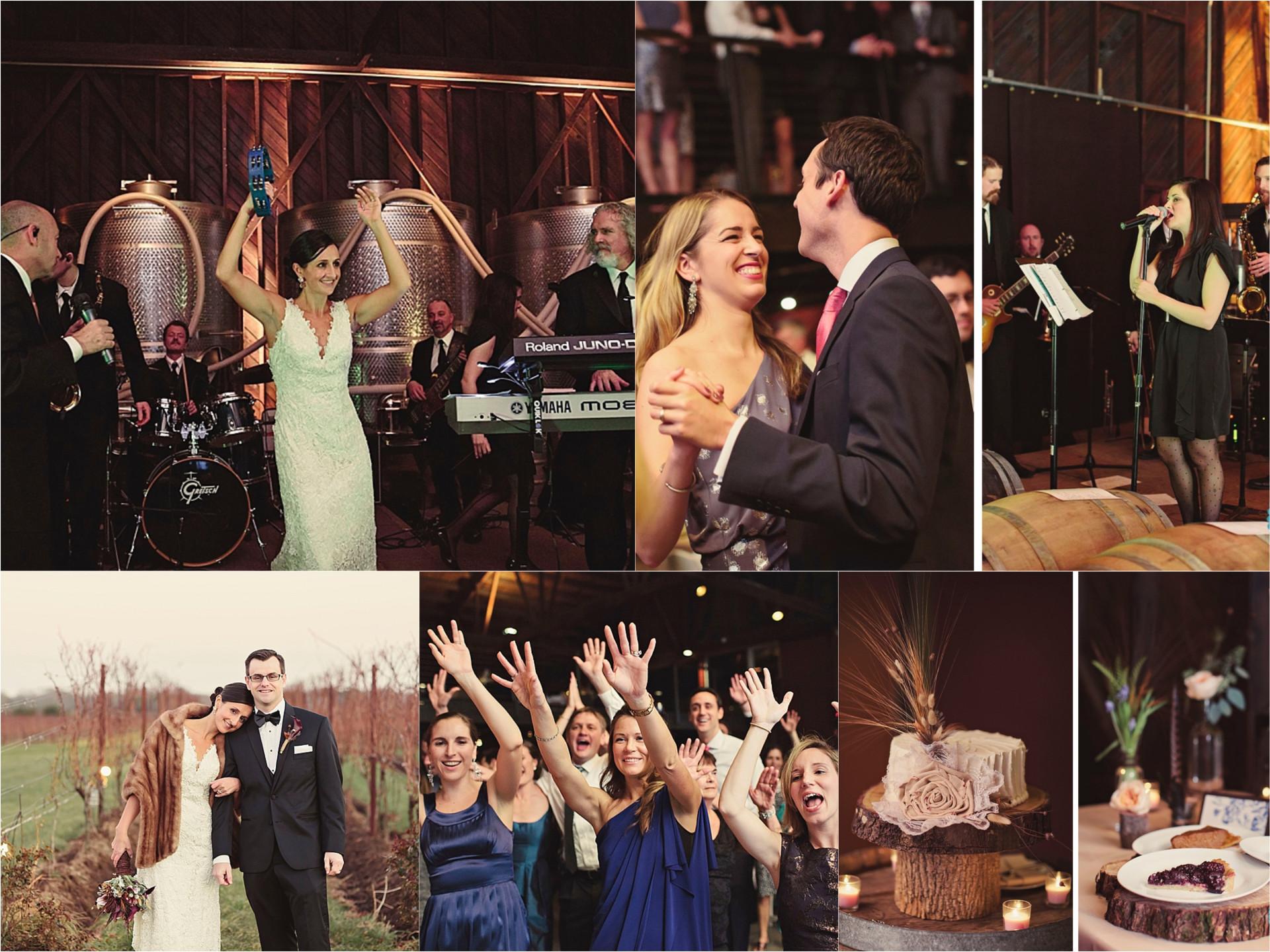 saltwalter_farm_vineyard_wedding_photos86_Fotor_Collage