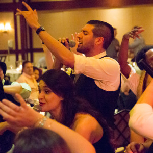 Feel Good Banquet At The Beechwood Hotel Featuring FreeStyle
