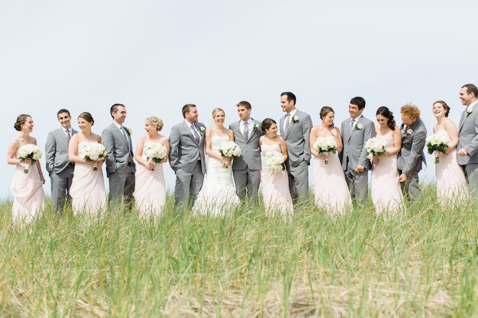 View More: http://deborahzoephoto.pass.us/jayme-cory-married