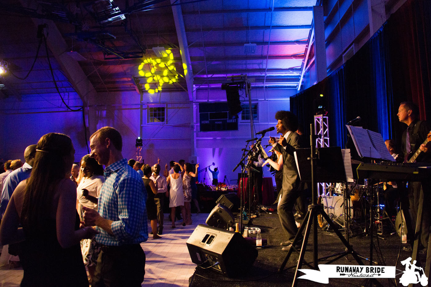 Summer_Groove_2015(222of139)